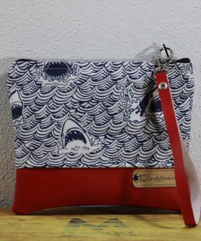 Carlottinalab borse accessori Sardegna