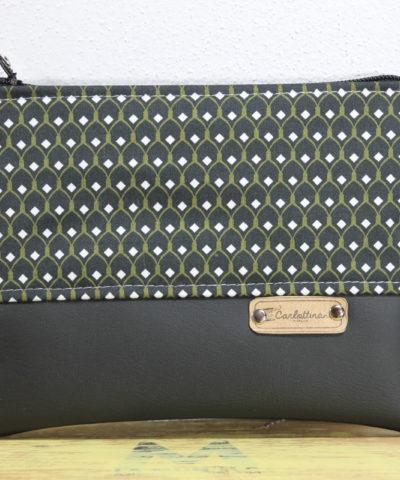 borse accessori handmade Carlottinalab Sardegna