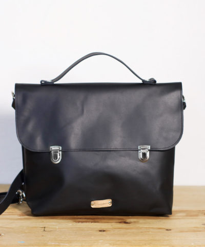 Carlottinalab Fuoricorso borse accessori Sardegna Carlottina lab handmade