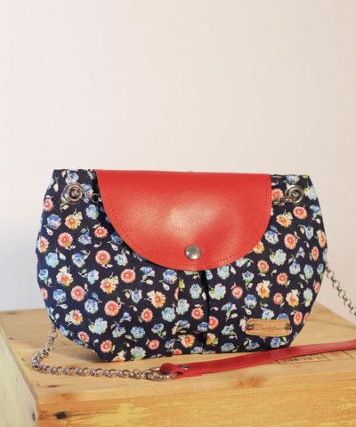 Sardegna Carlottinalab borse accessori