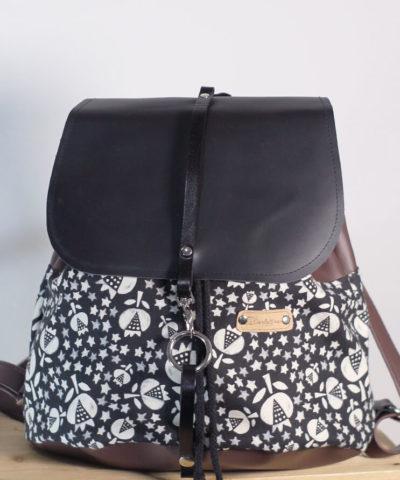 Carlottinalab borse accessori handmade Sardegna