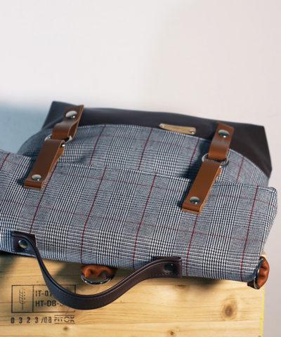 Carlottinalab borse accessori Sardegna handmade