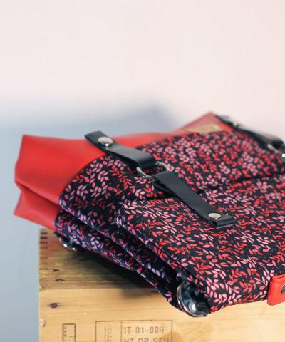 Carlottinalab handmade borse accessori