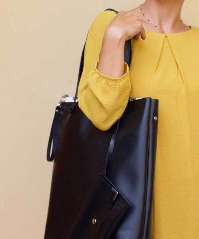 CarlottinaLab - Acquista Online Borse fatte a mano